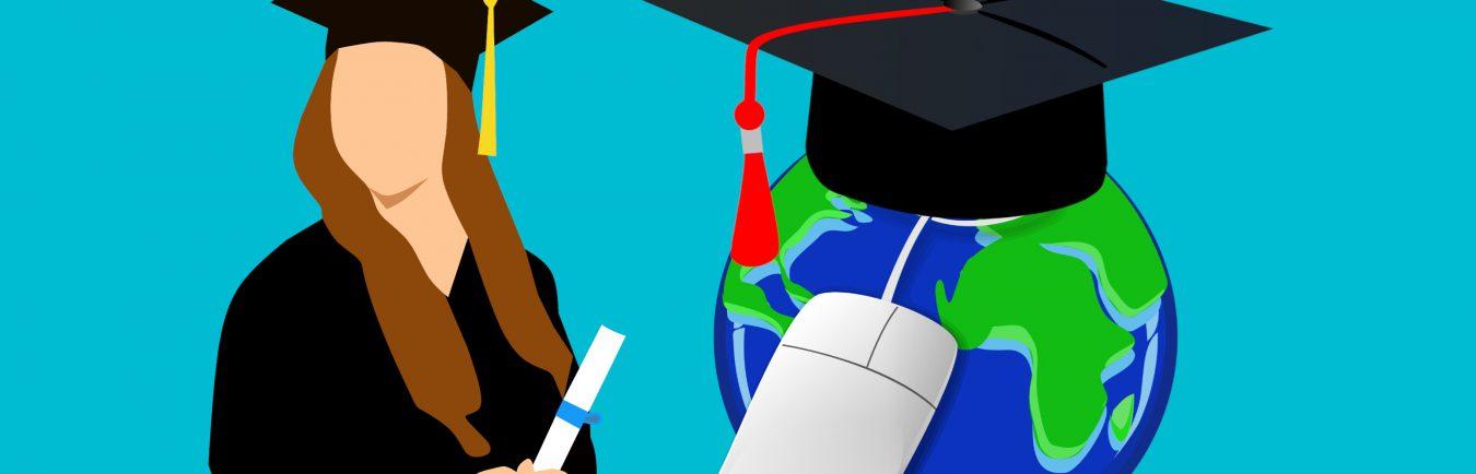 training-graduation-online-degree-education-library-1445649-pxhere.com